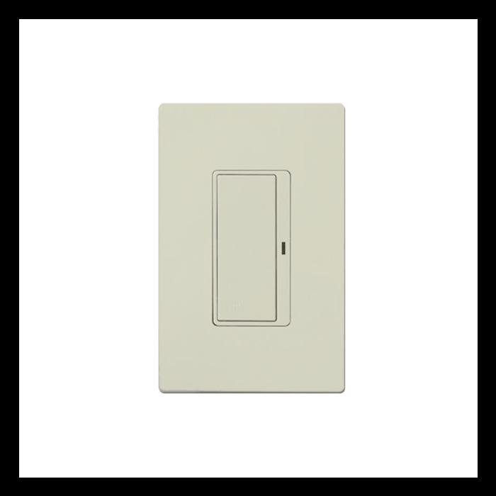 Switch  Master Neutral  Light Almond  U2013 Baldino U0026 39 S Home
